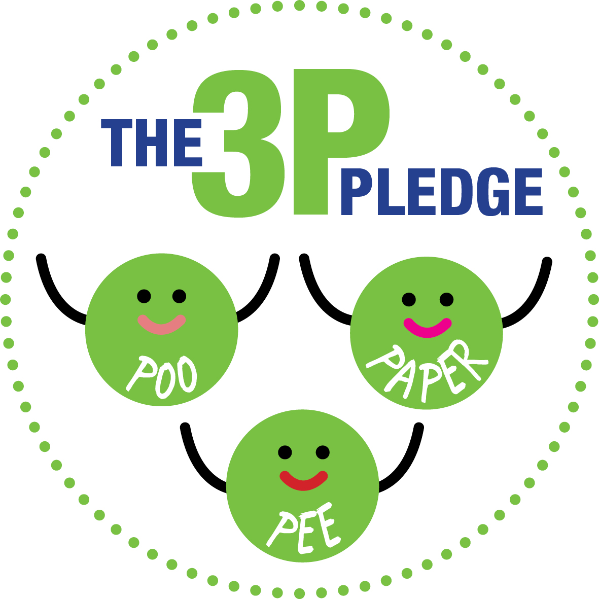 3P Pledge_Logo_RGB