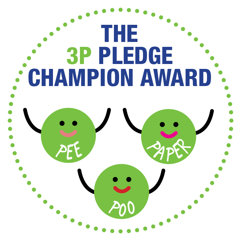 3P Pledge_ChampionAward