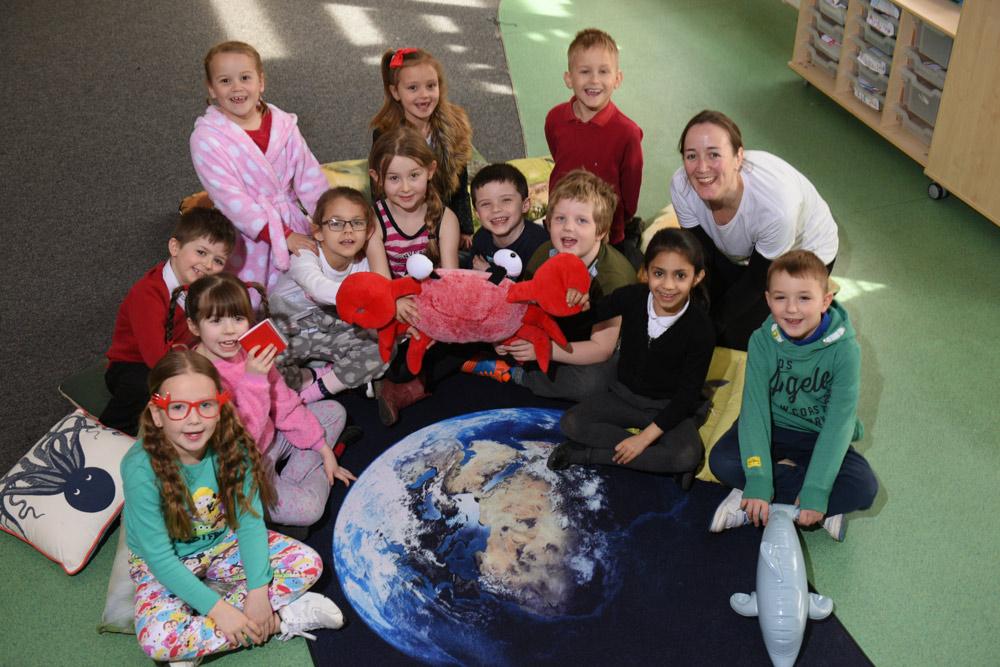 Wild-Planet-Explorers-schools-nurseries